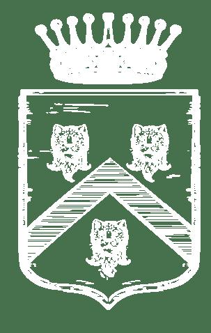 Les armoiries de la famille Forbin