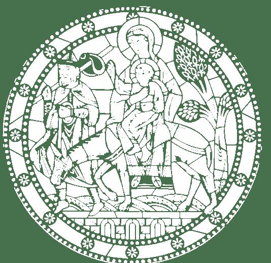La quête des moines bâtisseurs en Provence