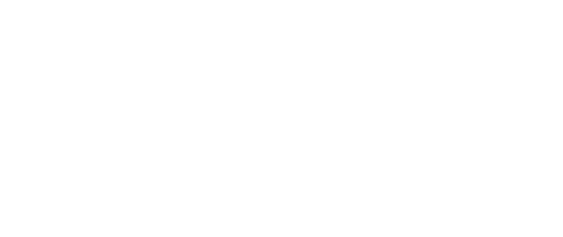 Les colines, massifs de Provence