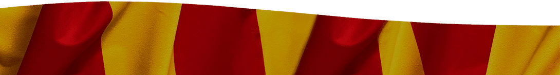 Drapeau de la provence
