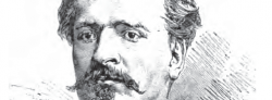Frédéric Mistral, le défenseur de la langue provençale – Biographie